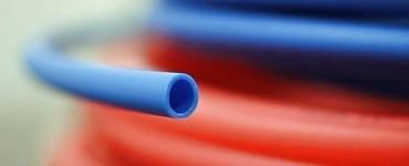 California plumbing code pex part 1 super mario repipe for Come collegare pex pipe al rame