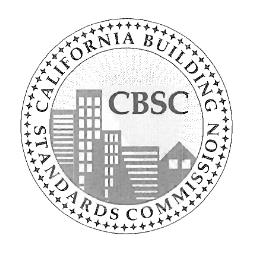 California Plumbing Code – PEX (Part 2)