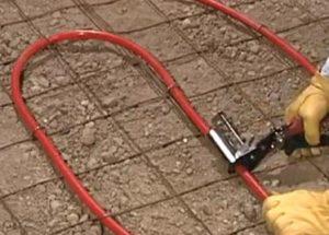 Pex Tubing Tools And Installation Practices Super