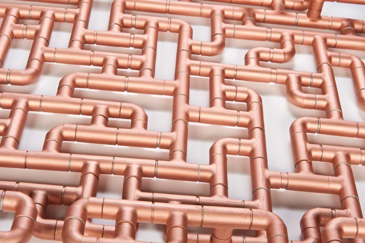 When Should I Install Copper Repipe?