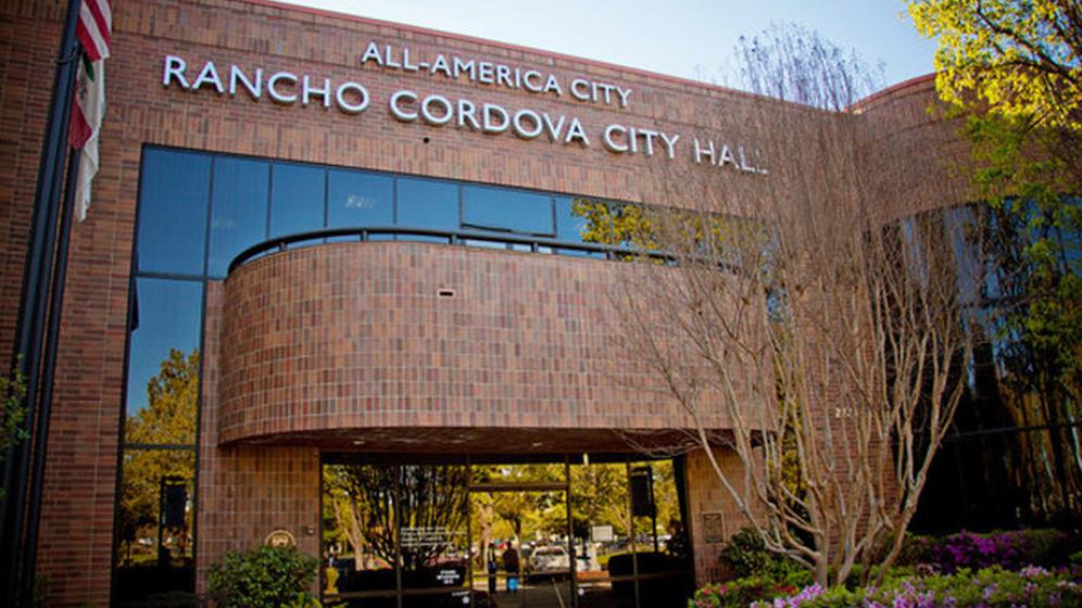 Copper Repiping Rancho Cordova