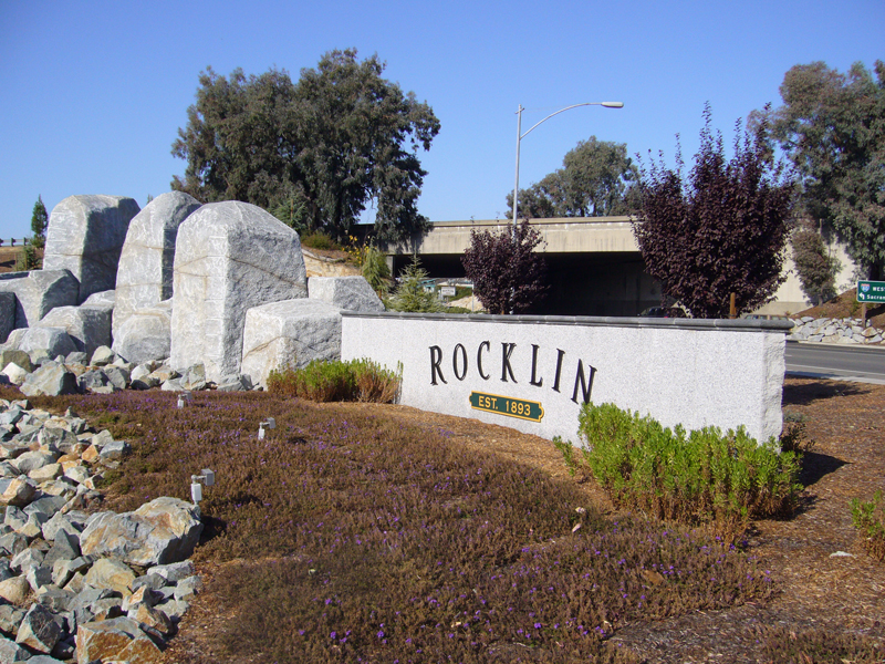 Copper Repiping Rocklin