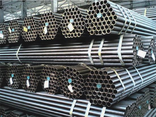 When Is It Time To Replace Your Home's Galvanized Pipes.