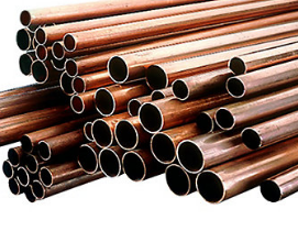 Materials For Repiping What Materials Are Best For