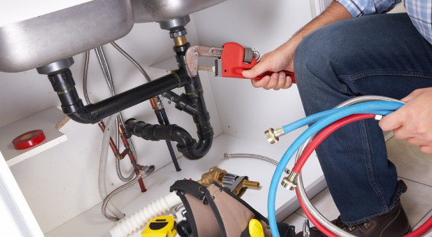 Residential Plumbing Services Good Plumbers Should Provide